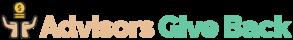 AdvisorsGiveBack.org logo_hands_long.001