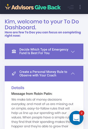 Dashboard-for-frontpage_robin-copy