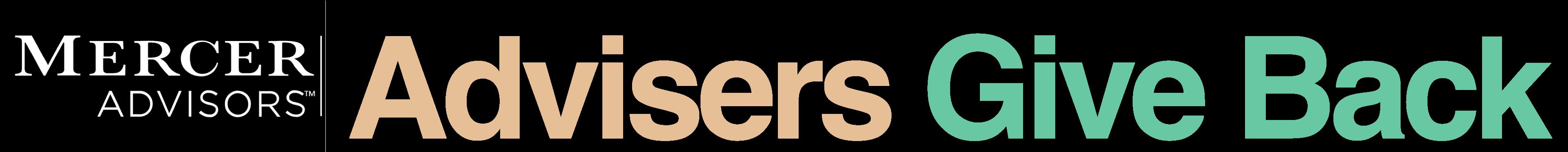 MercerAdvisors.v.3.001
