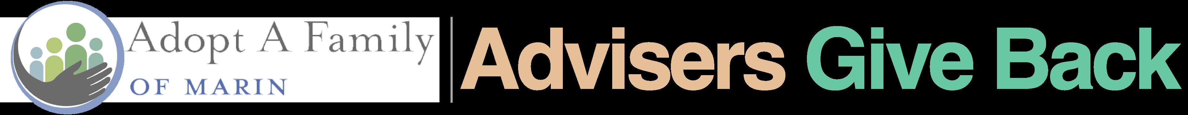 adjusted logo.2.001