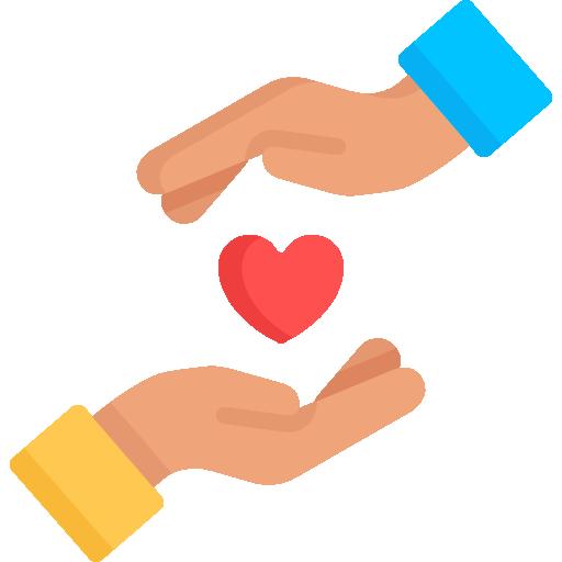 charity (5)