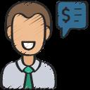 financial-advisor (2)