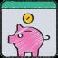 saving-money (1)